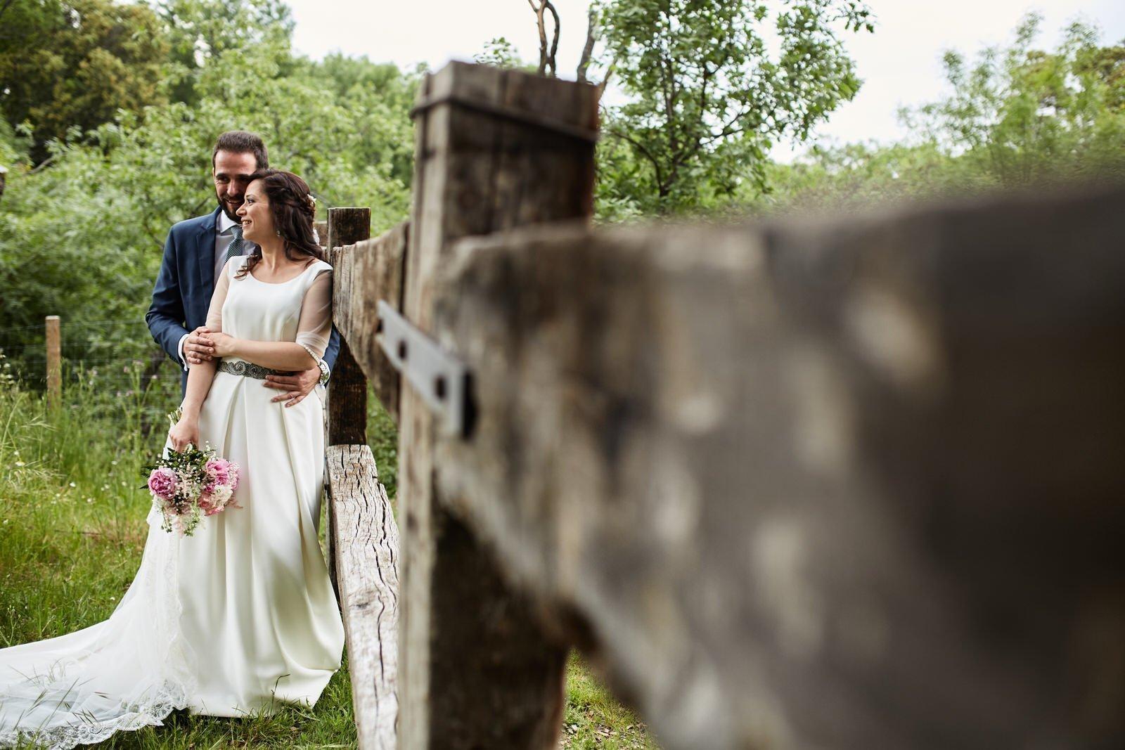 boda-carlos-laura-san-lorenzo-escorial-pgg (24)