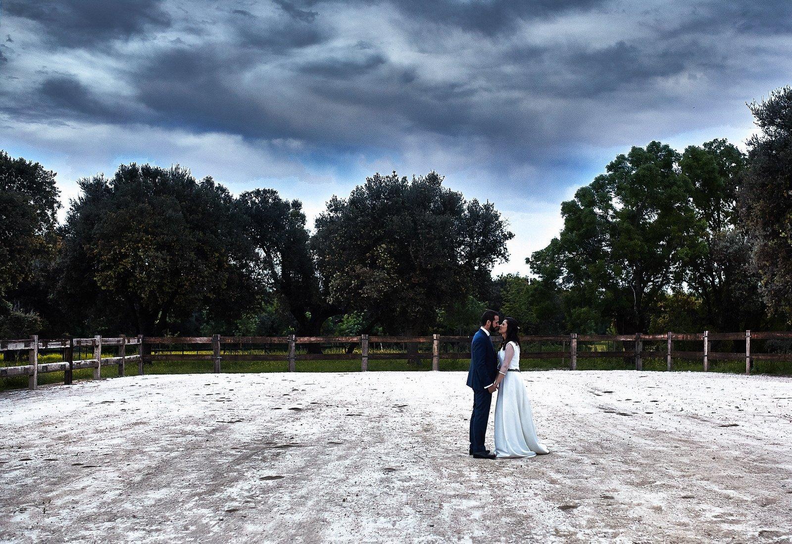 boda-carlos-laura-san-lorenzo-escorial-pgg (27)