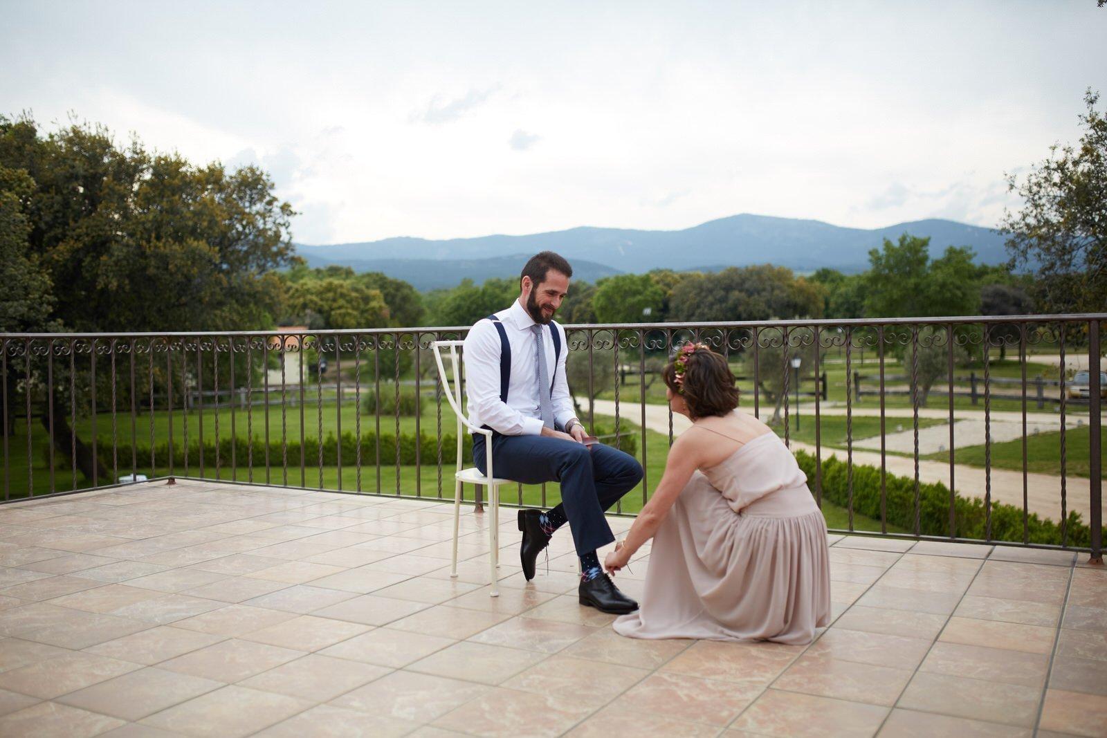 boda-carlos-laura-san-lorenzo-escorial-pgg (4)