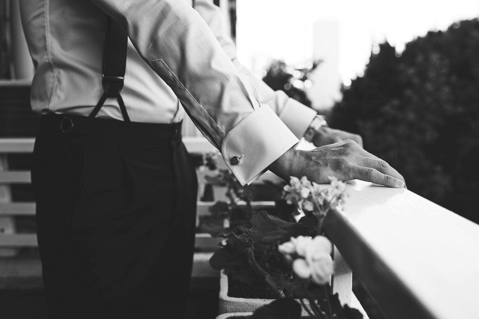 boda-lidia-jose-fotografo-bodas-valencia-pablo-gallego-01