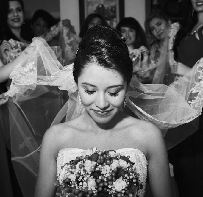 Priscila & Jonathan – Wedding Photography Report 2017 Valencia – Wedding Photographer Pablo Gallego Fotografía